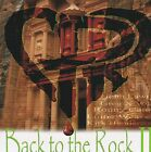 CPR – BACK TO THE ROCK II (*NEW-CD, 2017 Lamon Records) Petra, Greg X Volz Louie