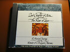 2ND CHAPTER OF ACTS THE ROAR OF LOVE CD 1991 SPARROW MATTHEW WARD PHIL KEAGGY
