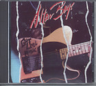 Altar Boys-Gut Level Music CD Christian Punk/Rock Original 1986 Frontline