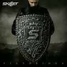 PRE-ORDER Skillet – Victorious [New CD]