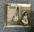 Phil Keaggy and Sunday's Child CD ALTERNATE COVER Myrrh Christian Rock Gospel