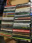 Christian Praise 58 CD Lot Songs Of Worship Together Devotions Gospel Transform