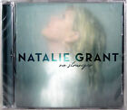Natalie Grant No Stranger NEW CD Christian Contemporary Music Songs