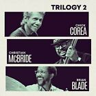 Chick Corea – Trilogy 2 [New CD]