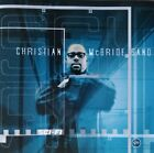 Christian Mcbride – Sci Fi – New Factory Sealed CD