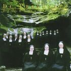 Daughters of Mary : De Profundis Christian 1 Disc CD