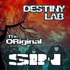 "DESTINY LAB – ""THE ORIGINAL SIN"" NEW CD Christian Hip Hop FOR THIS DAY AND AGE!"