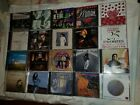 Wholesale Lot Of 50 Christian Gospel Christmas xmas CDs Manheim Steamroller more