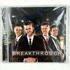 The Ball Brothers – Breakthrough Christian Music Factory Sealed NEW CD