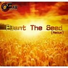 Ofmb : Plant The Seed Christian 1 Disc CD