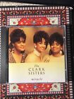 The Clark Sisters – Miracle CD RARE Religious Gospel Christian 2007 EMI