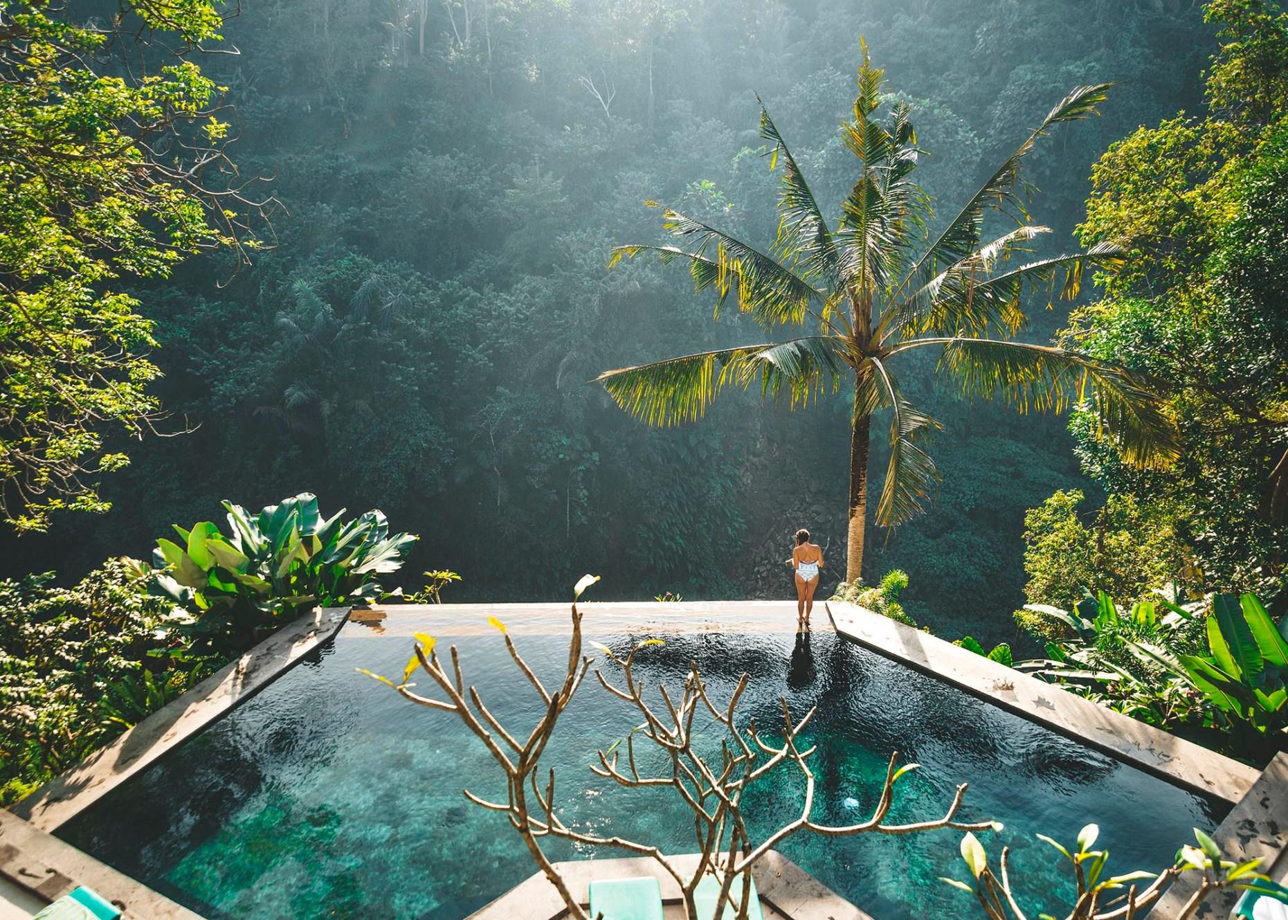 Bali010