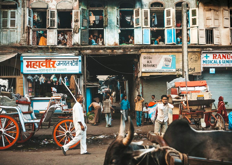 Mumbai2018_05