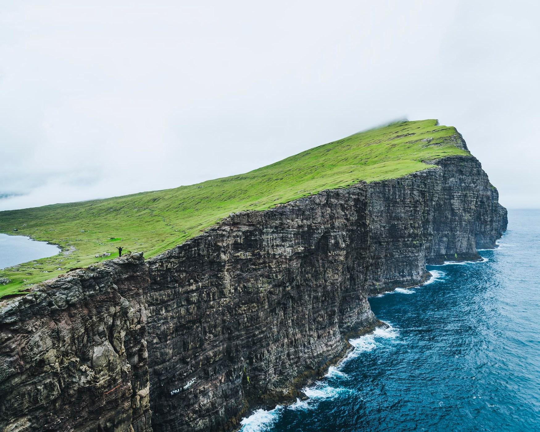 Faroe001