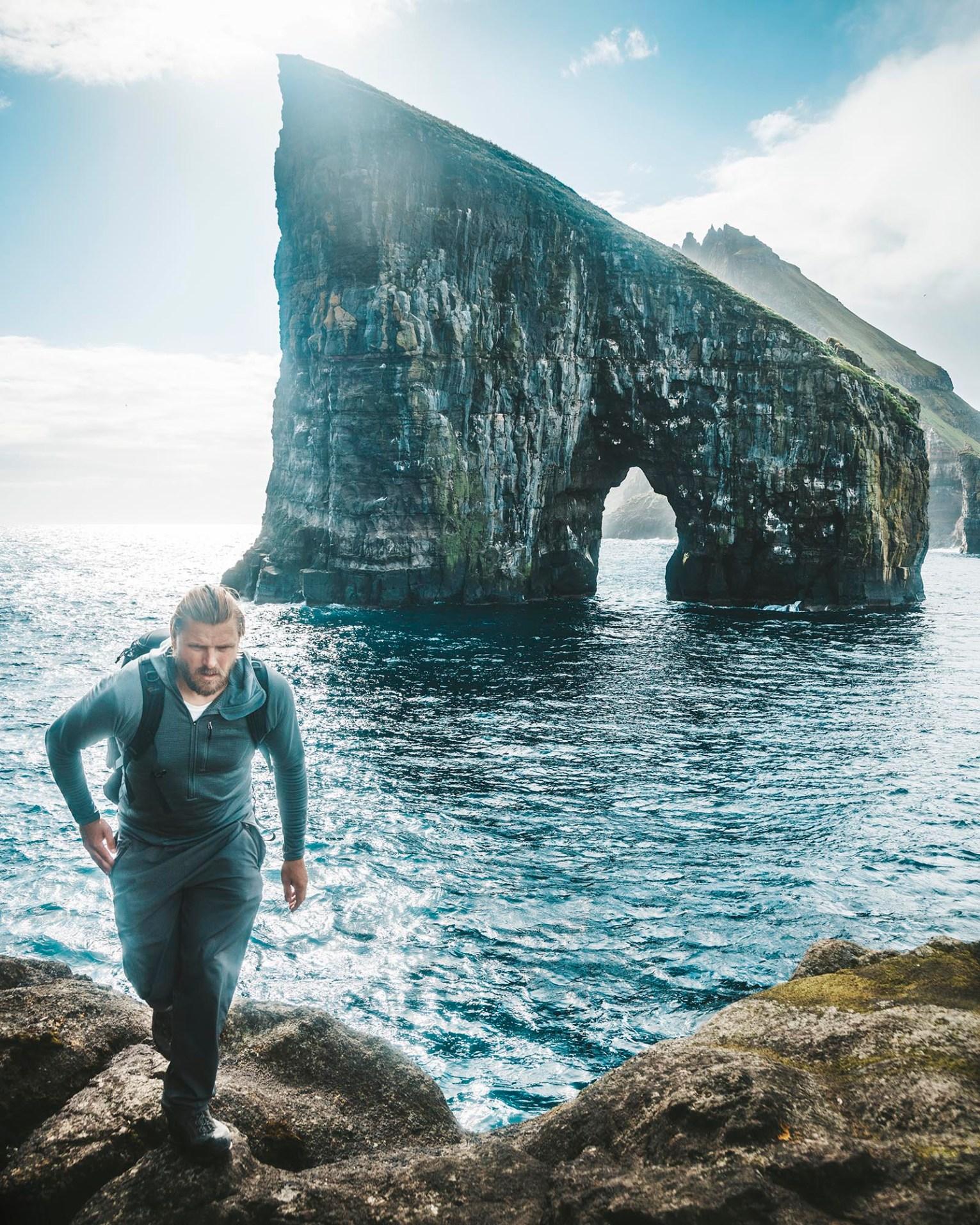 Faroe009