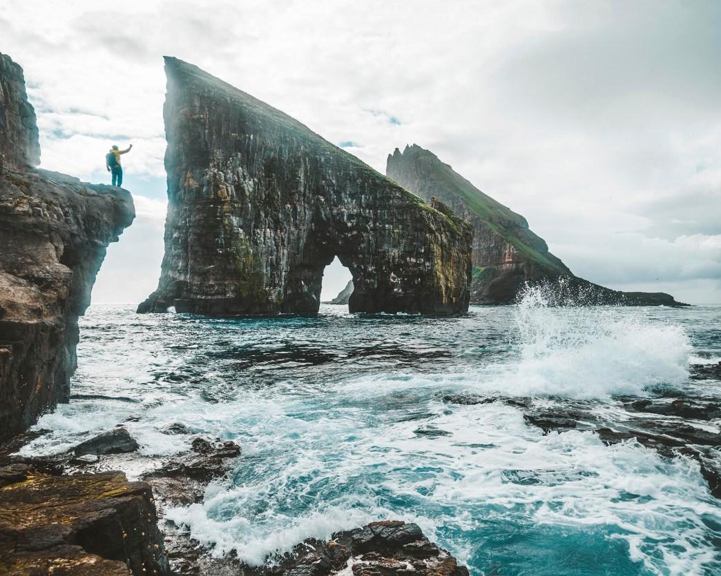 Faroe027