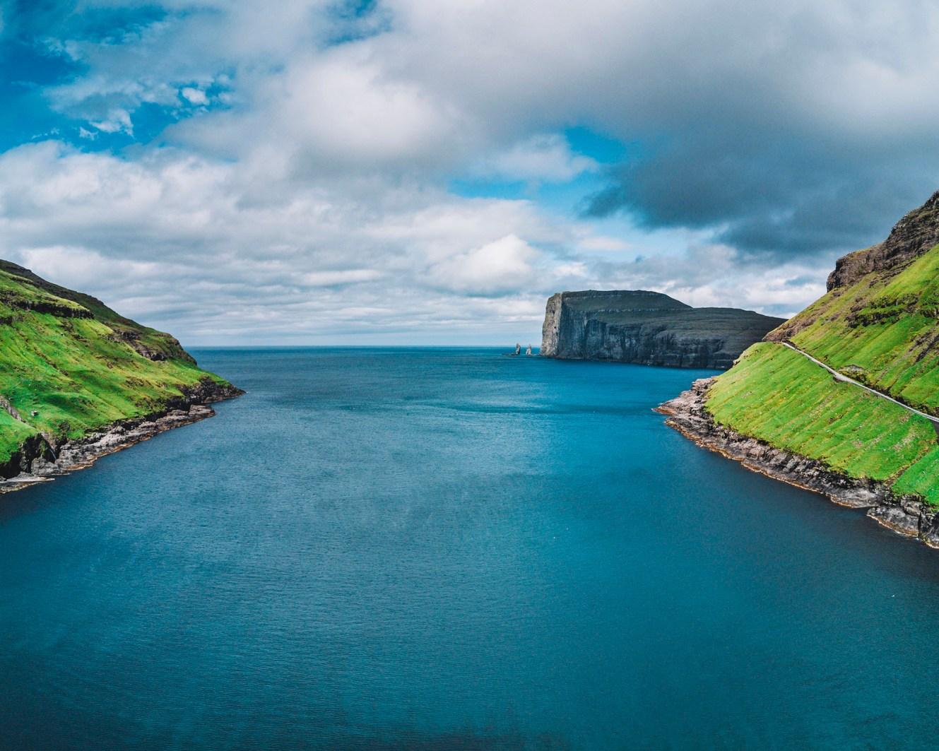 Faroe_drone003