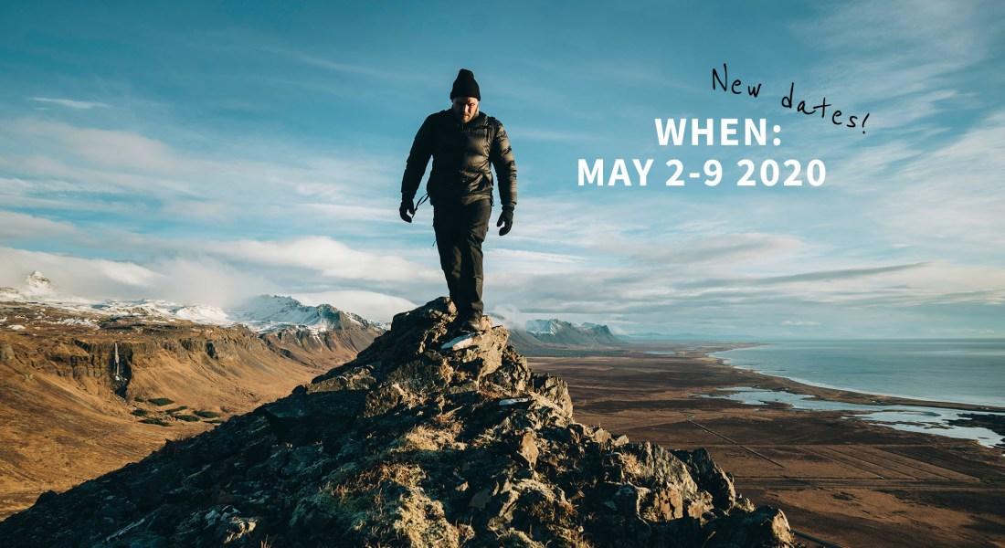https://i0.wp.com/christianals.com/wp-content/uploads/2019/09/Iceland07_workshopcover01.jpg?resize=1100%2C600