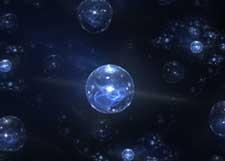 bubble-universe.jpg&t=b2a96671c0a02ade23880b6b151d99c2