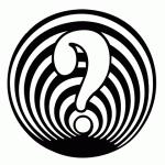 mystery-150x150
