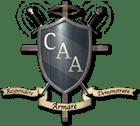 CAA_logo_trans_medium