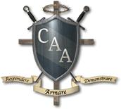 CAA_logo_white_large