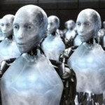robots1-150x150