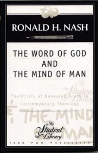 word-of-god-mind-of-man