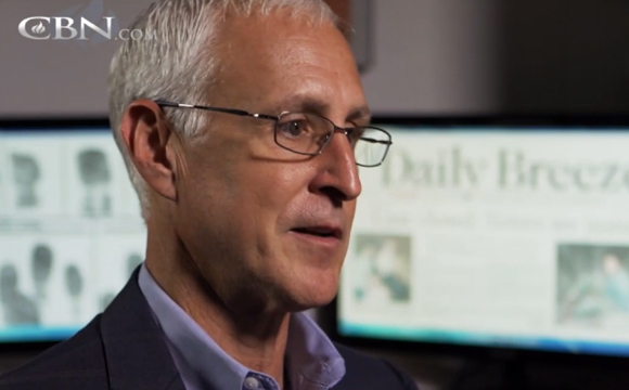 J Warner Wallace Investigation