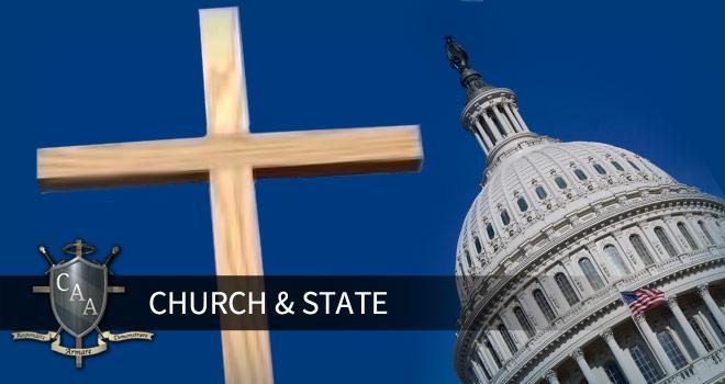 Church-&-State