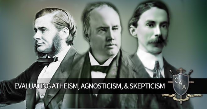 Evaluating-Atheism,-Agnosticism,-&-Skepticism