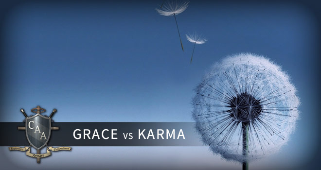 Grace-vs-Karma