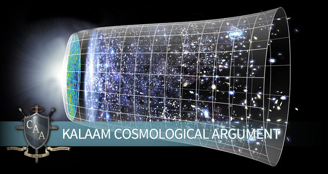 Kalaam-Cosmological-Argument