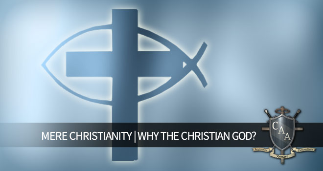 Mere-Christianity--Why-the-Christian-God
