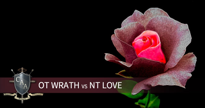 OT-Wrath-Versus-NT-Love