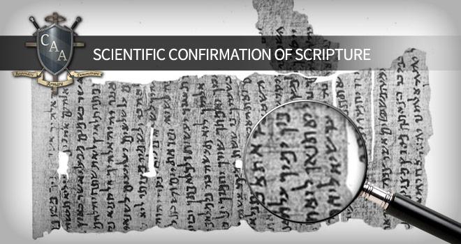 Scientific-Confirmation-of-Scripture