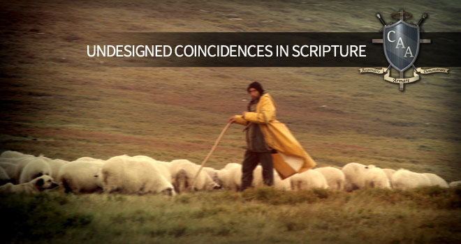 Undesigned-Coincidences-in-Scripture