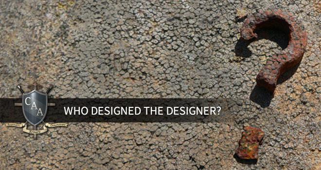Who-Designed-the-Designer