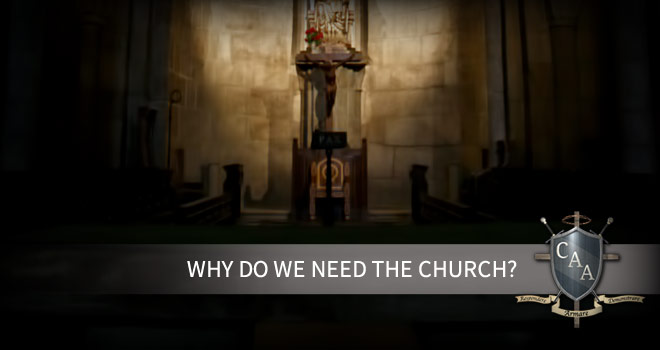 Why-Do-We-Need-the-Church