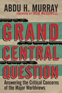 grand_central_question