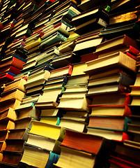 stacks-of-books