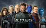 official-poster-x-men-days-of-future-past-2014-movie-wallpapers-1024x640