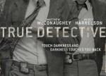 true-detective-poster-540x390