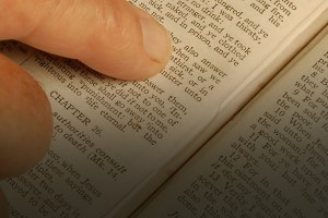 Tips-for-Studying-the-Bible