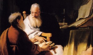 rembrandt-456