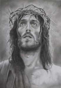 jesus-christ-by-MikeOC[232498]