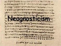 neognosticism