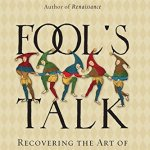Book Review: Fool's Talk by Os Guinness