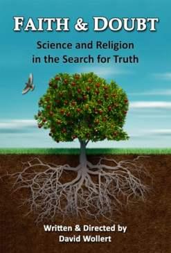 Faith Doubt