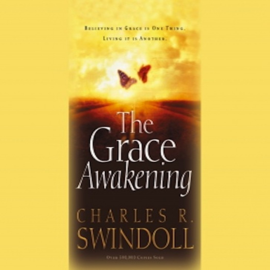 https://i0.wp.com/christianaudio.com/media/catalog/product/cache/1/image/1050x1050/170ec19af00183b5e0368529fc2daa2f/t/h/the_grace_awakening_br_large.jpg